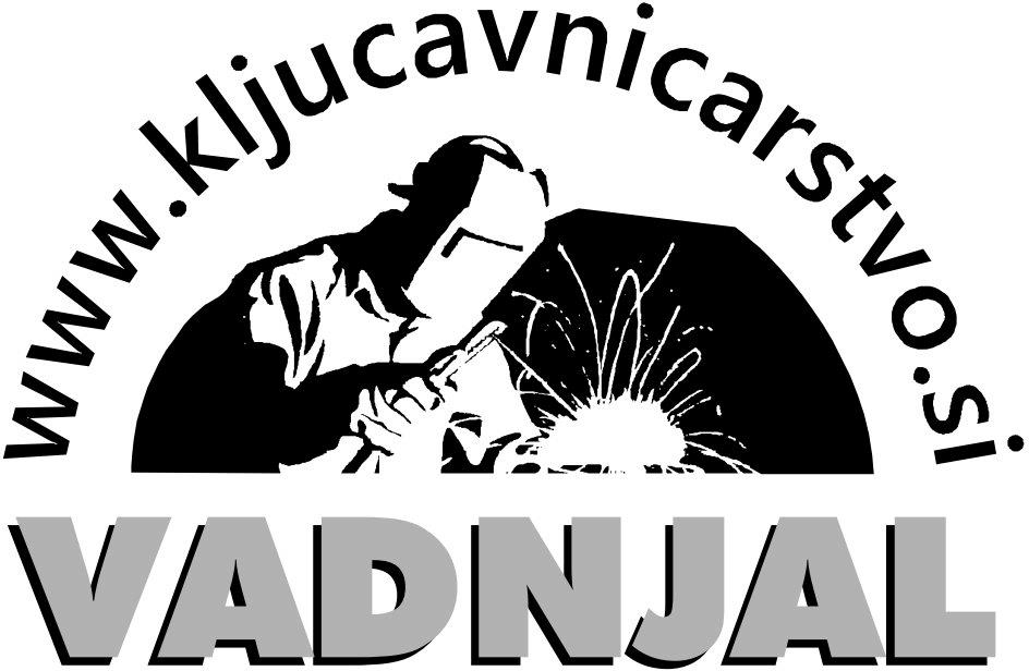 Vadnjal logo